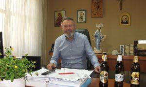 Ivan Komak: Došao sam u pivovaru poput Davida, od koza i ovaca, želeći da zajedno napravimo čudo