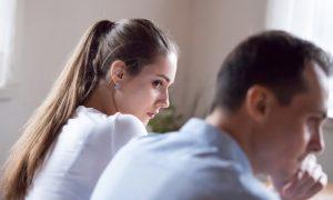 Osjećaji ljubomore i zavisti narušavaju kvalitetu života