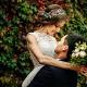 PISMO MAJKE TEREZIJE Jednoj mladenki uoči vjenčanja...