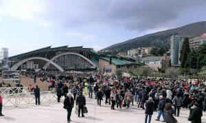 """Novi termini hodočašća svetom Padru Piju u San Giovanni Rotondo u organizaciji """"Kristofora"""""""