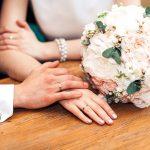 Nekoliko pitanja kojima je jedan odvjetnik spasio mnoge brakove