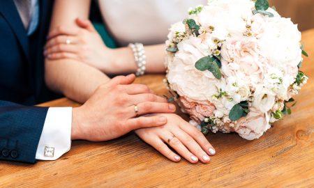 Četiri pitanja kojima je jedan odvjetnik spasio mnoge brakove