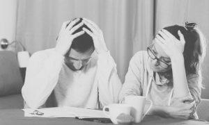 Što Biblija kaže o dugovima