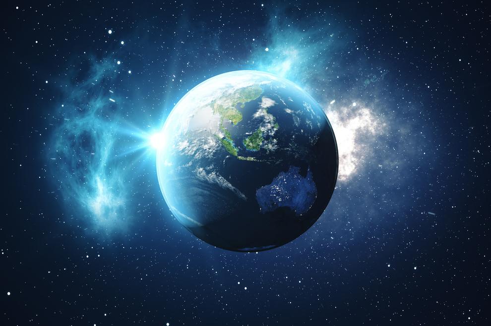Što je Bog radio prije nego što je stvorio svijet i čovjeka