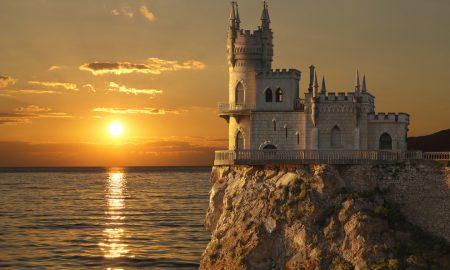"""Što je Isus mislio kad je rekao da je """"mudar čovjek koji sagradi kuću na stijeni"""""""
