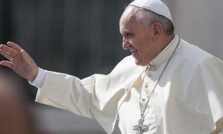 Što je zajedničko onima koji kritiziraju papu Franju