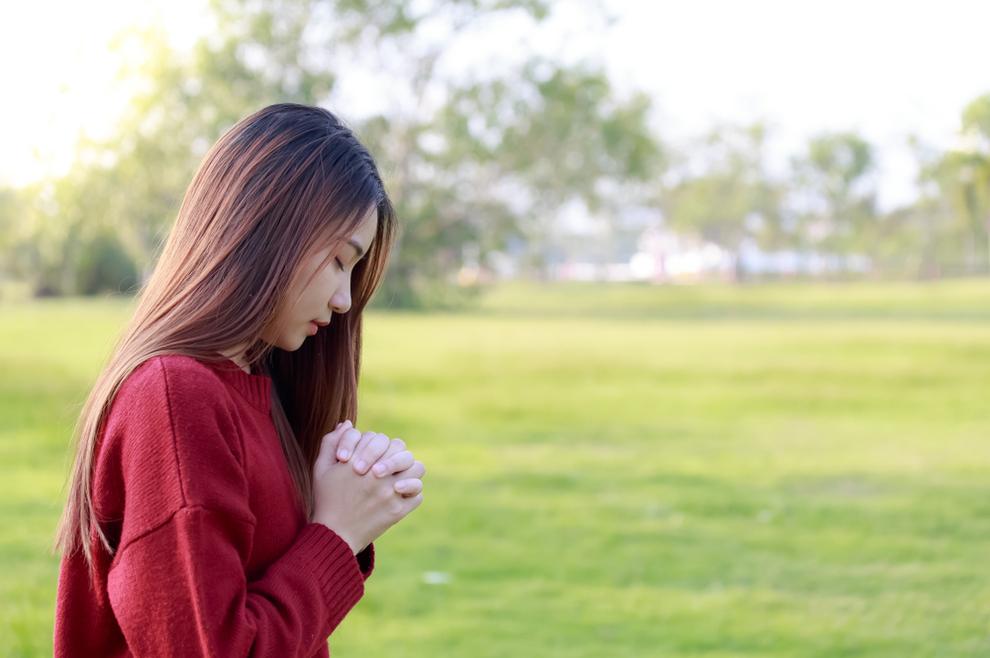 Što sveta Mala Terezija kaže o rastresenosti tijekom molitve