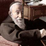 Danas počinje devetnica svetom Bogdanu Leopoldu Mandiću, karizmatičnom ispovjedniku i čudotvorcu
