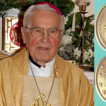 """Biskup Pavel Hnilica: """"Na nagovor Majke Terezije, u središte komunizma odnio sam čudotvornu medaljicu"""""""