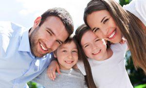 Duhovna obnova za obitelji u Slanom