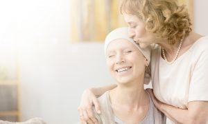 """Iz iskustva žene koja je preživjela rak dojke """"Samo sam mislila na jedno 'Koliko još imam vremena'"""""""