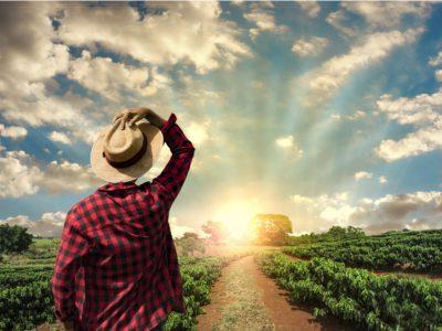 Jamac boljeg života: otkrij što voliš raditi i radi to Njemu na slavu