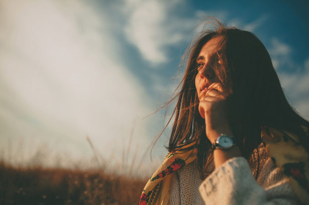 Je li normalno da Isusovi vjernici podnose nevolje, kušnje i žalost?