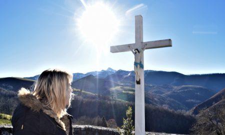 Je li tvoj motiv da budeš poslušan Bogu isti onom koji je imao Isus