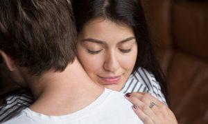 Kako bi nas Bog mogao ozdraviti i osloboditi od naših duhovnih rana, trebamo oprostiti drugima