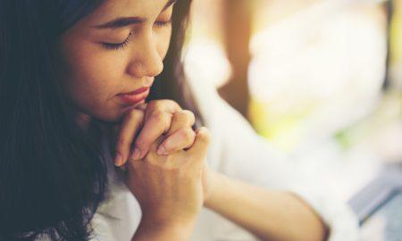 Kako možemo primiti blagoslov