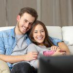 Kako pronaći pravog partnera ili znati da je trenutni partnerzaručnik prava osoba za mene