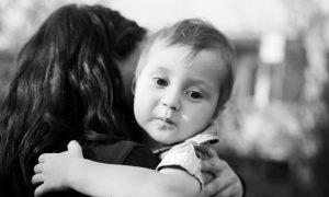 Kakve posljedice na sinove ostavlja odgoj utemeljen na strahu