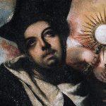 Pet najljepših himana u čast Presvetog Tijela i Krvi Gospodinove: nepresušan izvor razmatranja o ovom Otajstvu