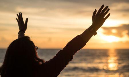 Podijelite radost svoga spasenja