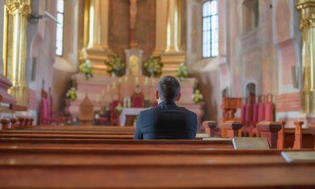 Poticaj za moderne kršćane: pozvani smo ponovno otkriti nedjelju kao Dan Gospodnji