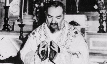 Priča iz života Padre Pija: Da bi postao svećenikom, njegov je otac otišao raditi u daleki New York