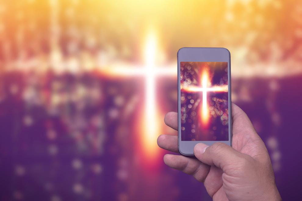 Prijavite se na e-duhovne vježbe uoči blagdana Duhova