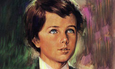 """VIDEO """"Putevi Dominika Savija"""" – film o dječaku koji je postao zaštitnikom mladih"""