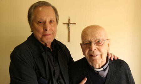 """Redatelj filma """"Sotona i otac Amorth"""": Čak ni većina svećenika nikada nije vidjela egzorcizam tijekom svoje službe"""