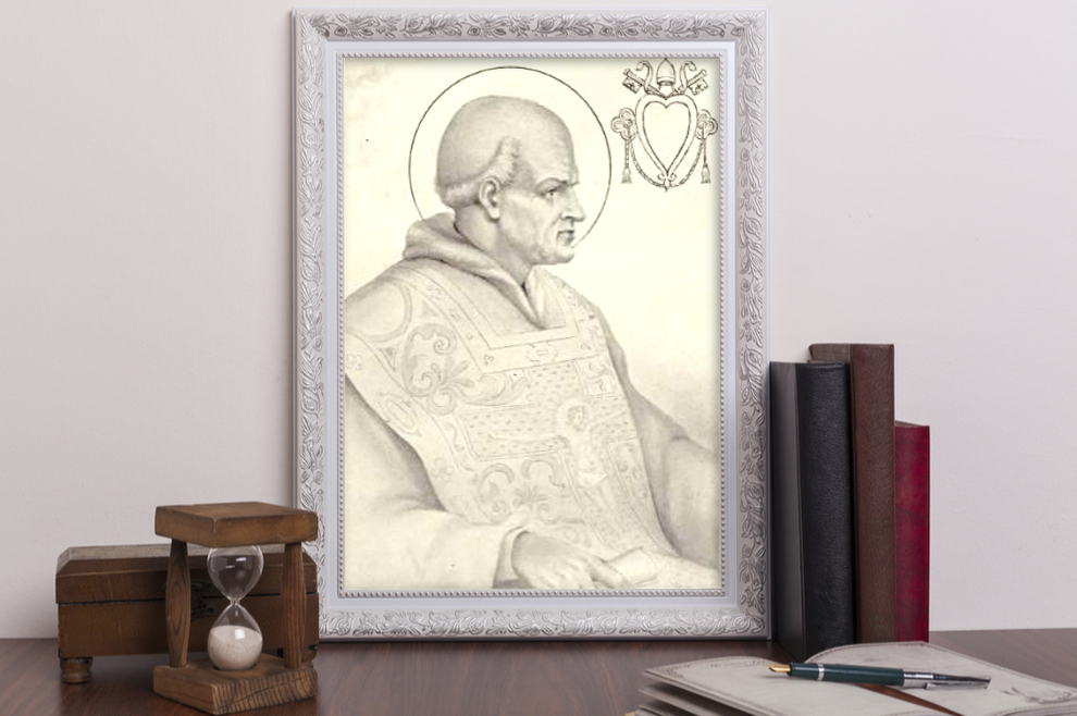 Sveti Ivan I. – papa koji je u zatvoru preminuo mučeničkom smrću