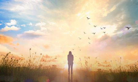 Sveti Maksimilijan Kolbe savjetuje kako osjetiti raj na zemlji