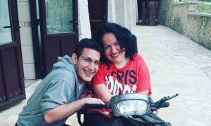 Razgovarali smo s Kristinom Terihaj, djevojkom čije je svjedočanstvo potaknulo mnoge mlade da se vrate u Crkvu