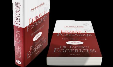Darujemo vam jednu od najboljih i najprodavanijih knjiga o braku!