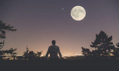 """s. Bogna Młynarz o """"tamnoj noći duše"""" U tami i čišćenju Bog postupno osposobljava dušu za nemoguće"""