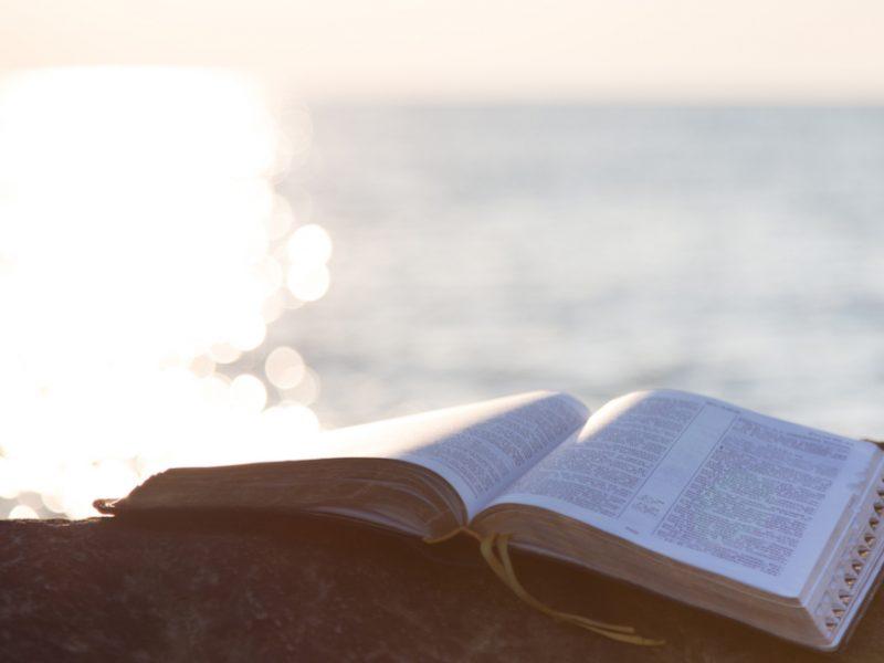 dnevna misna čitanja lipanj