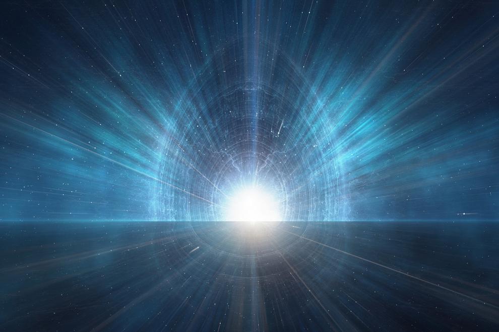 New Age umjesto Isusove izbaviteljske i iscjeljujuće ljubavi nudi - magiju