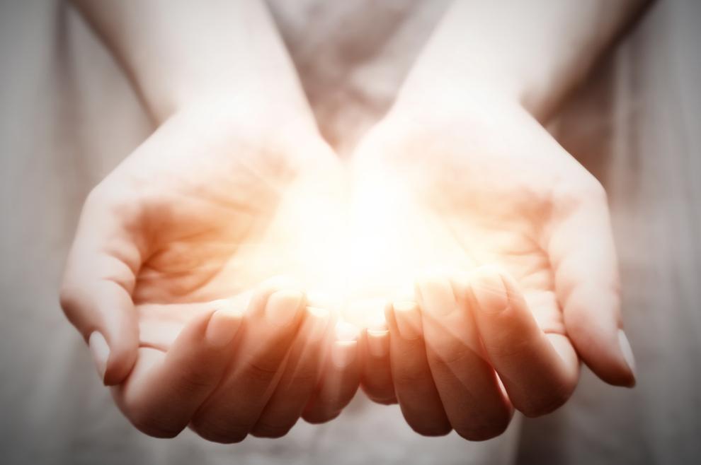 Što trebamo imati u srcu kako bi nas Bog mogao silno blagosloviti