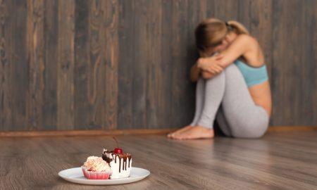 """Bulimija – """"tajna"""" bolest"""