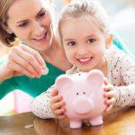 Helena svjedoči: Kada sam počela davati desetinu, riješili su se svi naši financijski problemi