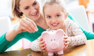 Helena svjedoči Kada sam počela davati desetinu, riješili su se svi naši financijski problemi