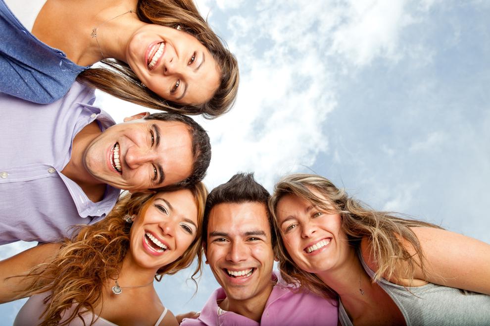 Hormon ljubavi i vjernosti koji uvelike pridonosi sretnom životu