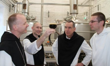 I Velika Britanija dobila trapističku pivovaru: po ovim su karakteristikama njihova piva prepoznatljiva u svijetu