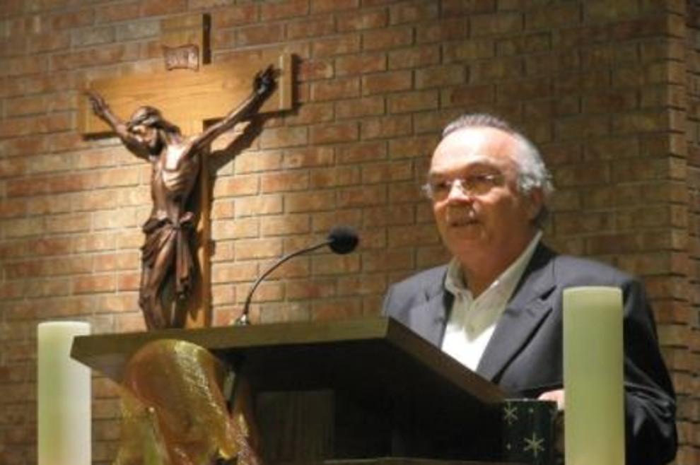 Iz tame u svjetlost: Snažno svjedočanstvo obraćenja, oslobođenja i ozdravljenja