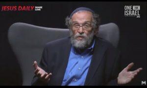 Kako je jedan Židov čitajući Novi zavjet upoznao Isusa Krista