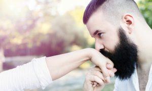 Koja je razlika između tjelesne privlačnosti i pohote, te kako pobijediti u napastima