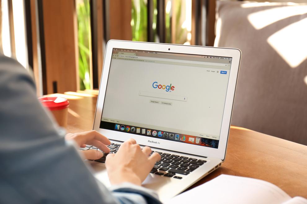 """Koja pitanja najčešće postavljamo na """"Googleu"""", i odgovori na njih"""