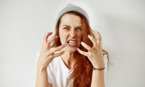 Ljutnja nije ni loša ni dobra – to je emocija koja nam govori nešto važno!