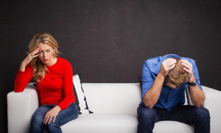 Loša navika koja vam može upropastiti brak