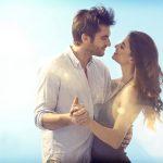 Komu se moliti da bismo zaštitili svoj brak od prijevare, prekida, svađe i ljubomore