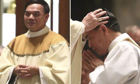 Postao svećenikom u 59. godini života: Više od četiri desetljeća pokušavao je ostvariti svoj prvotni san